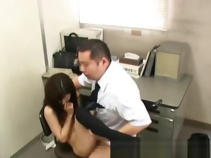 Spycam Teen smelly stealing blackmailed 57