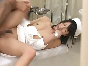 Horny xxx video Blowjob wild only for you