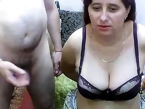 Big Boobs Fat Chick Exposing Her Boobs Pussy And Ass