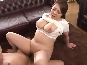 Outsider xxx integument Big Tits craziest , check it