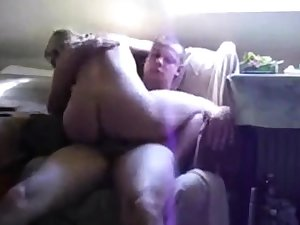 Polish couple great fuck