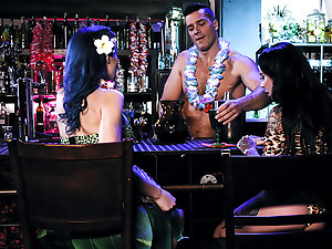Jilted Tiki Babes: Episode 1