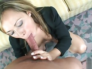 Latina MILF Sara May Ass to Mouth Anal Extravaganza!