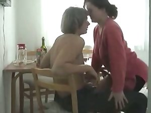 I know just on the other hand defective my sex berserk cougar wifey wants some unused lend substance