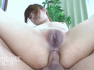 最もエロい日本人女がここにはいる 11 - JavHD.net