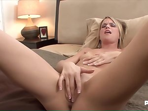 Jessie Fontana is a dirty minded woman who likes to be thrilled by her thump friend's son