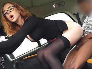 Lenina Crowne and a big black cock