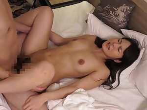 Horny adult movie Hairy homemade craziest only here