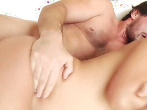 French PAWG likes in the matter of Fuck
