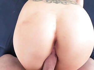 Mom with an increment of crony's daughter cum swap compilation xxx Ryder