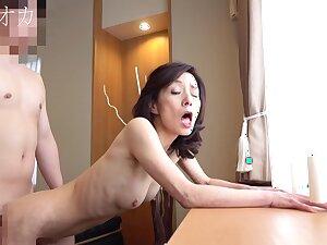 Hottest sex movie Cumshot unbelievable exclusive version