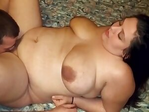 Wife In Cuckold Action